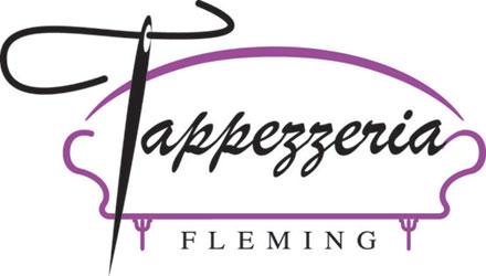 realizzazioni tappezzeria Fleming