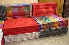 divani 3